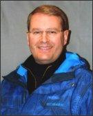 Ted Engelking