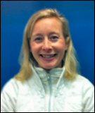 Heather Seyfer