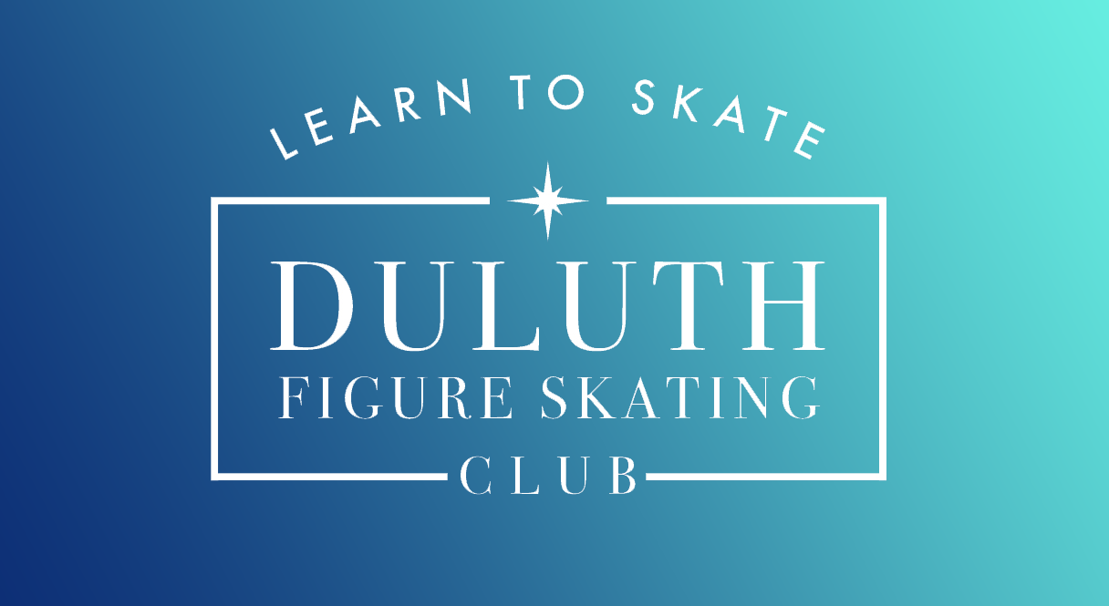Learn to Skate Duluth