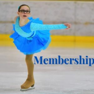Join the Duluth Figure Skating Club.